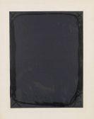 Tàpies, Antoni - Lithografie