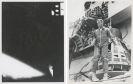 (Mercury Redstone 3), NASA. Dean Conger - Gelatinesilberabzug