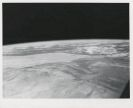 (Mercury Atlas 6), John Glenn - Gelatinesilberabzug