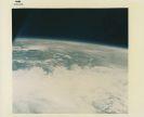 (Mercury Atlas 9), Gordon Cooper - C-Print
