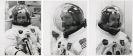 (Apollo 10), NASA - Gelatin silver print