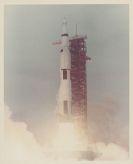 (Apollo 10), NASA - Chromogenic print