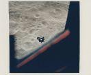 (Apollo 10), John Young - Chromogenic print