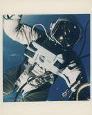 (Gemini IV), James Mcdivitt - C-Print