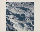(Apollo 11), Michael Collins - Chromogenic print