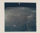 (Apollo 12), Richard Gordon - Chromogenic print