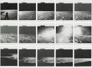 (Apollo 12), Pete Conrad - Gelatin silver prints