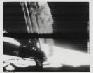 (Apollo 11), NASA - Gelatin silver print
