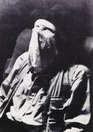Beuys, Joseph - Postkarten