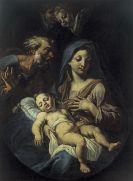 Onofrio Avellino