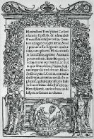 Maximilianus Transylvanus