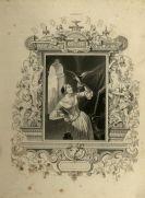 Albert Henry Payne