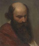 Karl Theodor von Piloty