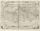 Abraham Ortelius