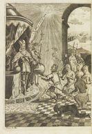Cortes, Hernan - Historia de Nueva-Espana