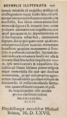 Reina, Cassiodor de - Sanctae inquisitionis hispanicae