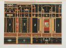 Edoardo Cerillo - Dipinti murali scelti di Pompei