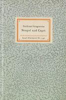 Gregorovius, Ferdinand - Neapel und Capri