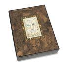- Goldenes Evangelienbuch von Echternach. Faksimile