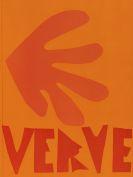 Verve - Verve, 26 Bände