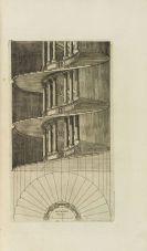 Guarini, Guarino - Architettura civile