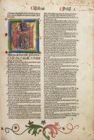 Angelus de Clavasio - Summa angelica