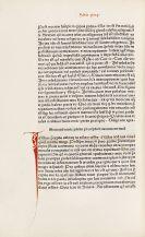 Marcus Porcius Cato - Disticha de moribus