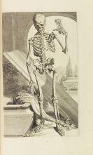 Govard Bidloo - Anatomia humani corporis