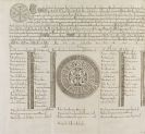 Rymer, Thomas - Foedera. 20 Bände