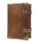 Flavius Josephus - Historien und Bücher