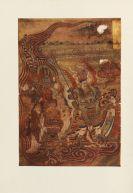 Stein, Aurel - Ruins of Desert Cathay. 2 Bände