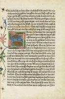 Johannes Nider - Vierundzweinzig güldenen harpffen