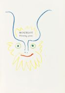 Marc Chagall - Prints from the Mourlot Press