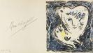 Marc Chagall - Jean Leymarie, Hommage a Marc Chagall