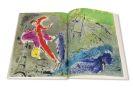 Marc Chagall - Verve. Vol. VII, Nos 27 + 28