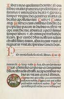 - Missale Augustensis