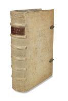 Matthäus Merian - Biblia