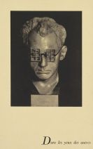 Man Ray - La photographie n'est pas l'art