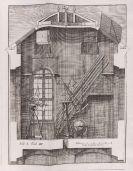 Marinoni, Johann Jakob - De astronomica specula