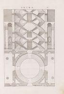 Andrea Palladio - Libri dell'architettura