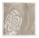 Soto, Jesús Raphael - La spirale