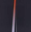 Axel Dick - maroon - Studie changing light 2