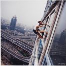 Li Wei - 29 levels of freedom