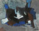 Francis Bott - Composition