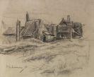 Max Liebermann - Katwijk
