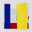 Knoebel, Imi - 17 Farben 20 Stäbe a