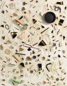 Niki de Saint Phalle - All over
