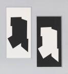 Vasarely, Victor - Sans titre