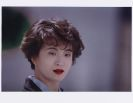 Christopher Williams - Tokuyo Yamada, Hair Designer, Shinbiyo Shuppan Co., Ltd., Minami-Aoyama, Tokyo, April 14, 1993 (A) und (R)