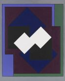 Victor Vasarely - Stiry